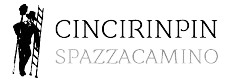 Spazzacamino Varese – CINCIRINPIN